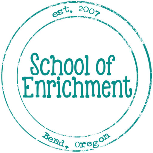 School of Enrichment
