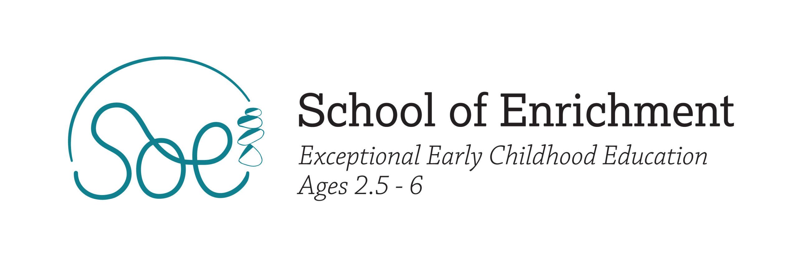 School of Enrichment